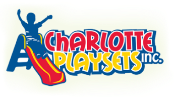 Clt Playsets Logo PNG